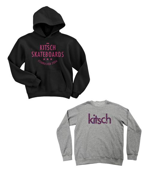 kitsch_FW14_fleece