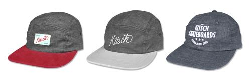 kitsch_SS10_catalog.indd