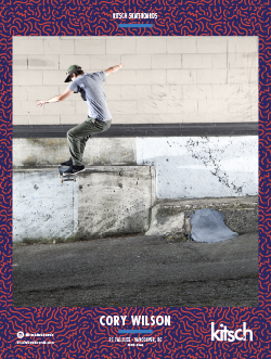 kitsch_cory_concrete_ad.indd