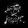 tour_kitsch_logo