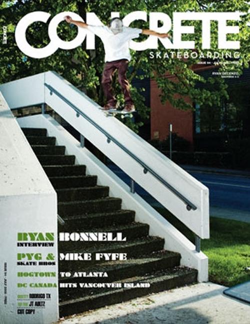 concrete-94-geoff-circa-ad-aj-in-dc-article