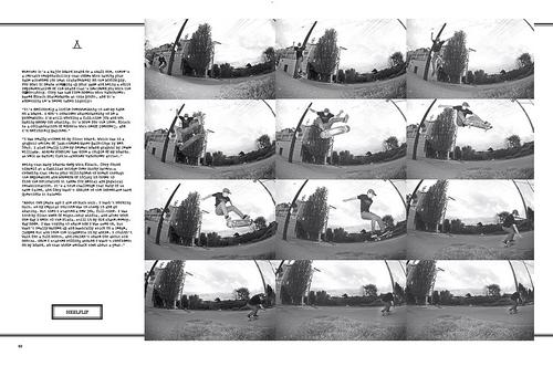 Cory interview concrete 132 pages 3-4 site size