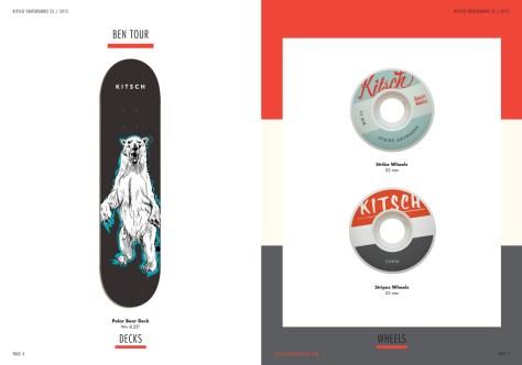 KITSCH_SS15_catalog-3