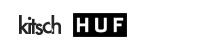 seth_sponsors
