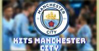 kits manchester city dream league soccer 2019 2018 17