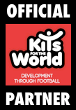 OFFICAL_KiTs_for_the_World_PARTNER_LOGO