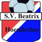S.V. Beatrix