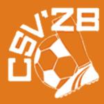 csv_28_large_logo_