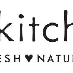 Kitchen Kits Clocks For Sale Kitskitchen Health Foods Fresh Local Healthy Soup Bone Broth