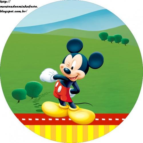 la casa de mickey mouse descargar gratis