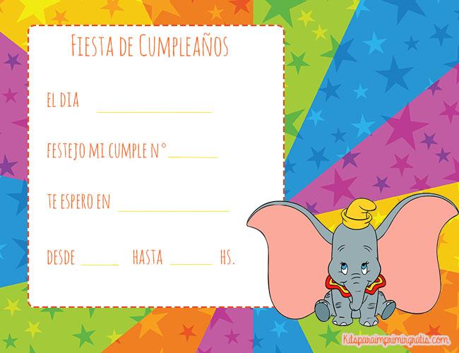 Kits Para Imprimir Gratis Contenido Gratuito Para Tu Fiesta