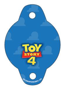 Adornos-de-Toy-Story-4-sorbete-para-imprimir.
