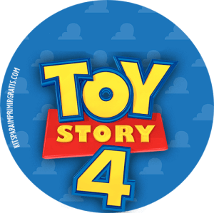 Kits-Imprimibles-Toy-Story-4-descarga-gratis---candy-bar-toy-story-4-para-imprimir-gratis
