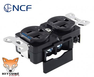 GTX-D-NCF-F