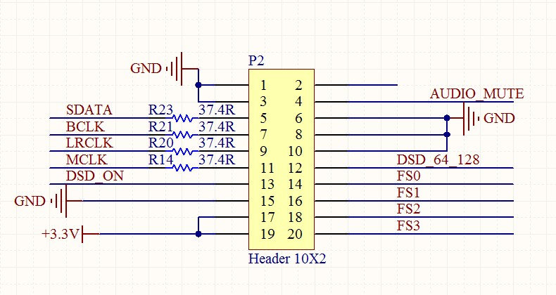 Singxer Q1 Header
