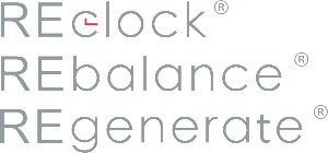 Re Clock Baland Generate