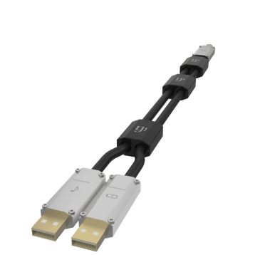 usb-cable-ver1-63