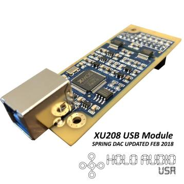 Kitsune HiFi - HoloAudio USA | Audio Gear, Cables and DIY
