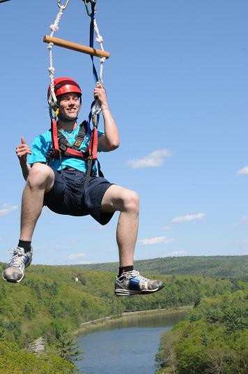 https://i0.wp.com/kittatinny.com/wp-content/uploads/2013/10/Dual-Racing-Ziplines-resize.jpg