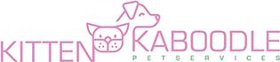 Kitten Kaboodle Pet Services
