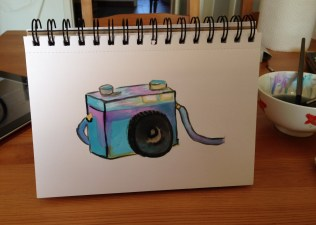 kittencrafts_camera1