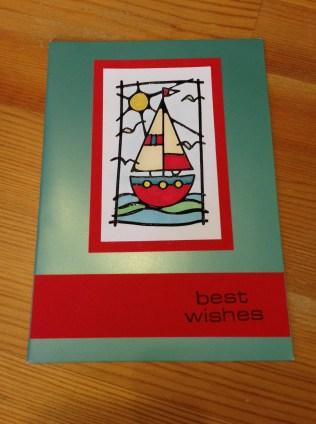 kittencrafts_boatcard1
