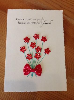 kittencrafts_flowercard