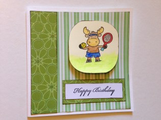 kittencrafts_tenniscard