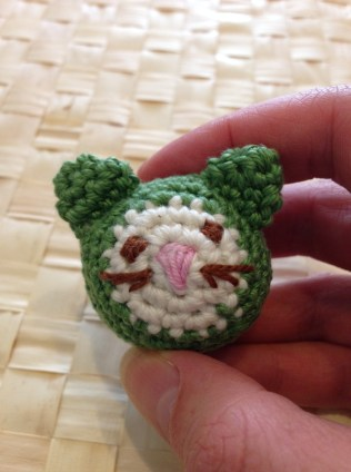 kittencrafts_cattoy2