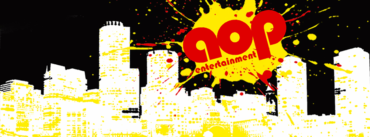 Aop-cityscapesplash01rybw