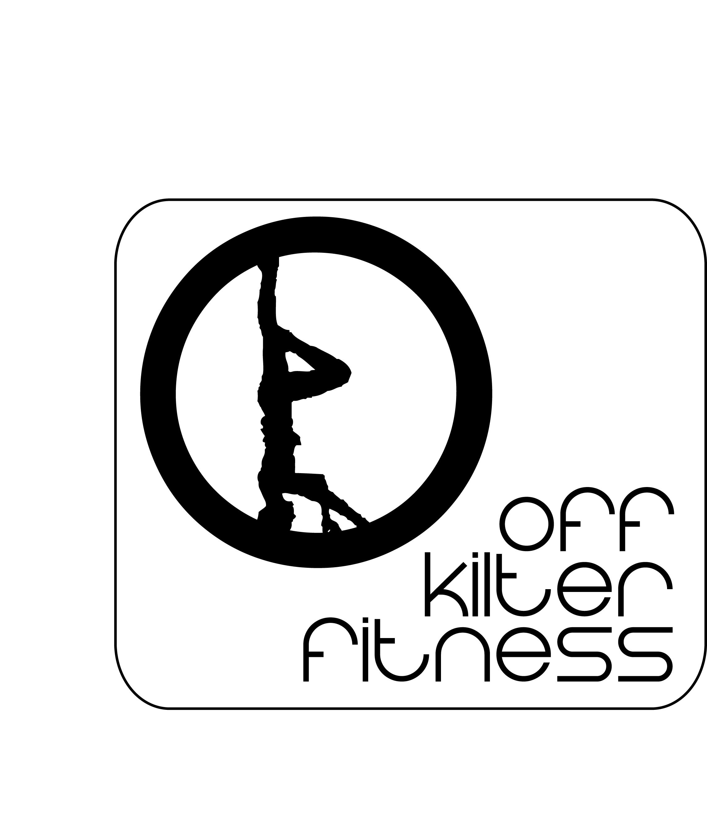 AmiraOK-logo02