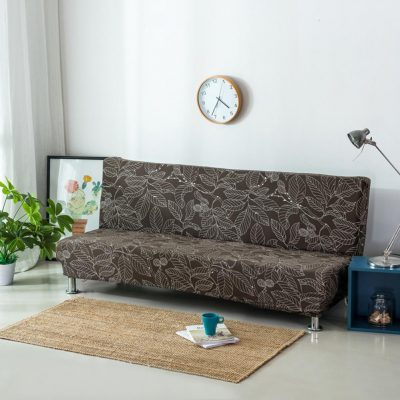 Stretch Sofa Bed Covers