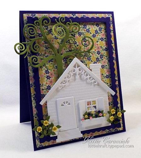 KC Impression Obsession Brick House 4 left