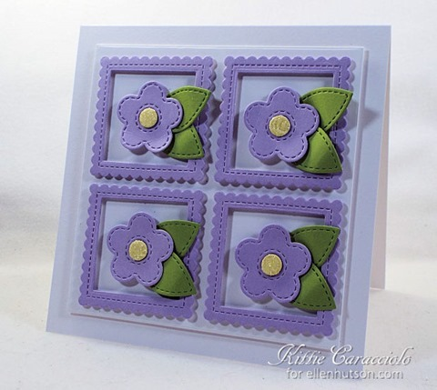 KC Impression Obsession Patchwork Elements right