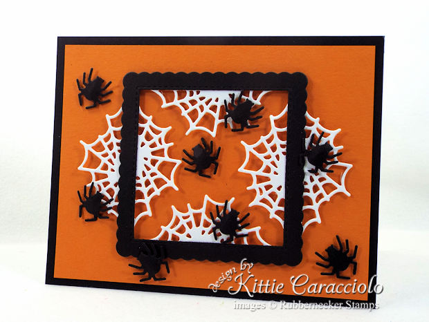 Rubbernecker Blog Come-see-how-I-made-this-Halloween-card-with-spiders.