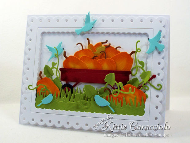 Rubbernecker Blog Come-see-how-I-made-this-pumpkin-wagon-scene-card.