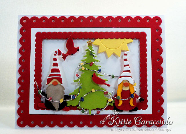 Rubbernecker Blog Come-see-how-I-made-this-gnome-christmas-card.