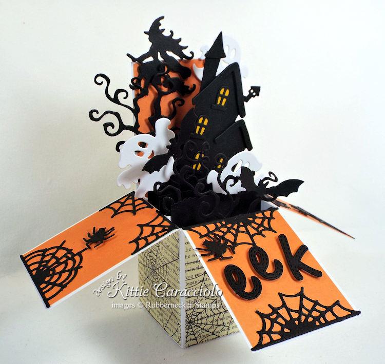https://kittiekraft.com/2019/10/halloween-pop-up-box-card.html