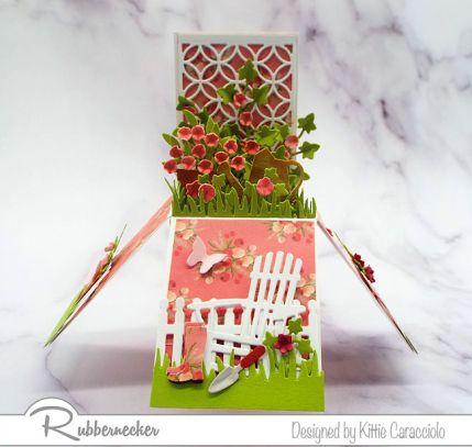 Rubbernecker Blog KC-Rubbernecker-Pop-Up-Box-Garden-Chair-Scene-center