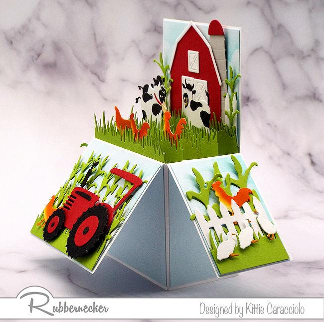 Rubbernecker Blog KC-Rubbernecker-Farm-Pop-Up-Box-right-corner