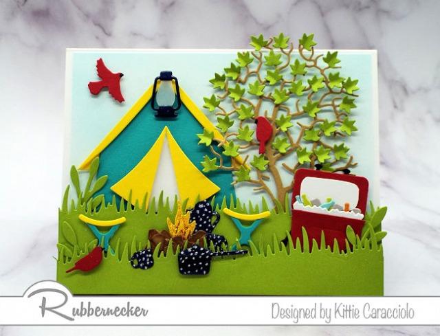 Rubbernecker Blog KC-Rubbernecker-5323-03D-Camping-Tent-1-center-640x489