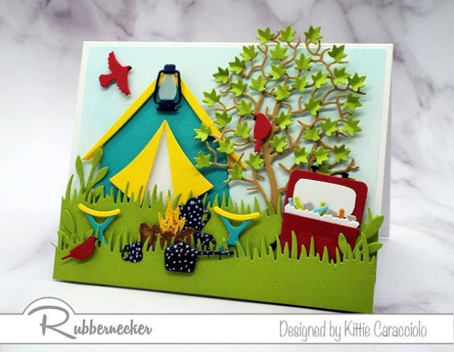 Rubbernecker Blog KC-Rubbernecker-5323-03D-Camping-Tent-1-right-640x496
