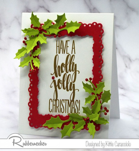 Rubbernecker Blog KC-Rubbernecker-3328-Christmas-Phrases-Large-Small-1-right-590x640