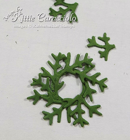Mini Wreath 3