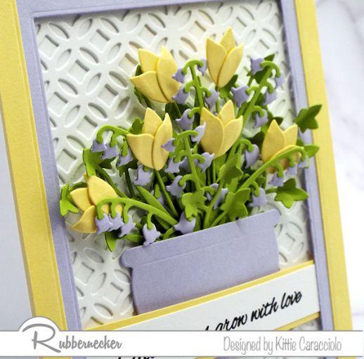 Rubbernecker Blog KC-Rubbernecker-5402-01D-Tulips-and-Stems-3-close