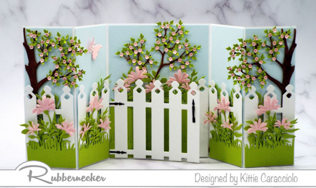 Rubbernecker Blog KC-Rubbernecker-5403D-Half-Tree-2-front-640x382