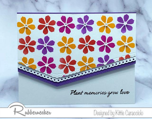 Rubbernecker Blog KC-Rubbernecker-4117-Spinaround-Flower-Stencils-1-center-640x501