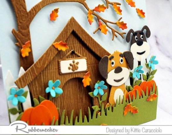 Rubbernecker Blog KC-Rubbernecker-5414-02D-Set-of-Dogs-1-close-640x505