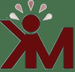 kittitas interactive management - yakima - ellensburg