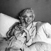 Pyjamas, Tweets and Hospital Art